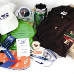 Promotional-clothing-and-products