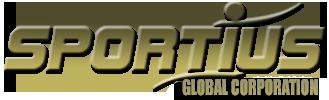 Sportius Global